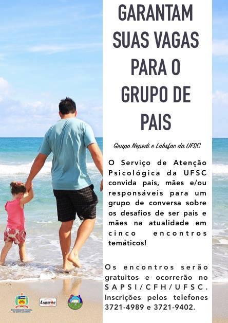 grupo-pais-divulgação-UFSC